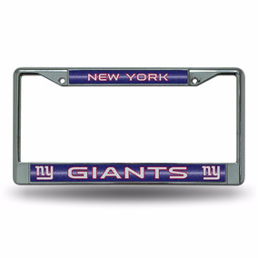 Nfl New York Giants Porta Gafetes en Mercado Libre México 0df0f31167c