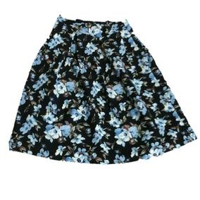 Faldas Trilladas - Faldas Mujer en Mercado Libre Colombia 602aa53354fb