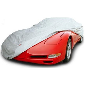 Cobertores P Carros Todo Tamaño 28mil P Sedan 32 Mil 4x4