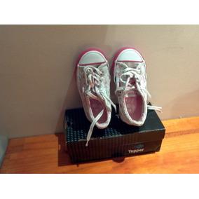 78bf54f4d Zapatillas Para Nene Número 23 Calzado Ninos - Ropa y Accesorios ...