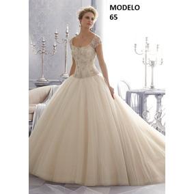 Vestidos de novia economicos y bonitos en mexico