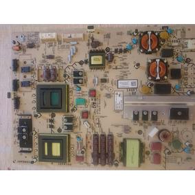 Placa Fonte Modelo Sony Kdl - 40ex725