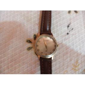 7983038b5d6 Relógio Antigo Corda Suiço Classic - Relógios no Mercado Livre Brasil