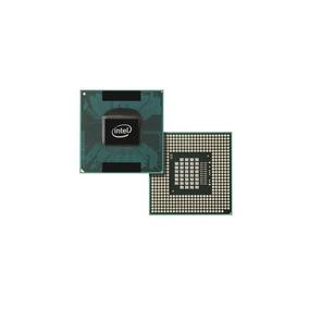 Processador Intel Core 2 Duo T5870 - 2.0ghz P/ Notebook Hp