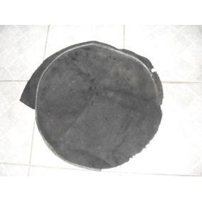 Capa De Estepe P/ Sp2 - Sm 4.1, Puma Gtb, Bianco, Etc