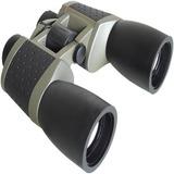 Binóculo Csr 2031-12 12 X 50mm Aproximação 12 X
