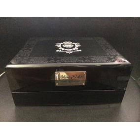 Relógio Marc Ecko Boxed Swatch Set E01000g1 - 1001 Coisas