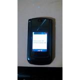 Motorola V8 Refacciones
