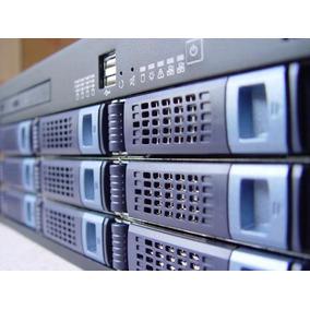 Servidores Vps/cloud Windows/linux Ip Dedicado