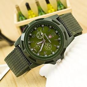 Relógio Espotivo