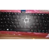 Teclado Acer V5-123aezhg01010