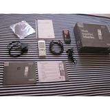 Celulares Nokia 1208, E50 Y Motorola