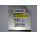 Unidad De Dvd Interna Para Laptops Acer 5334