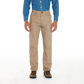 Jeans Oggi Power Blak Straight 532 Hombre