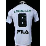 Camisa Rara Botafogo - Futebol no Mercado Livre Brasil 2f1e990090eda