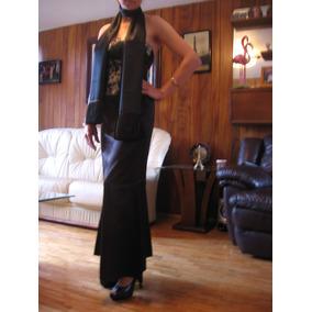 Renta de vestidos de noche gustavo a madero