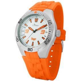 5361f429cb5 Relógio Condor Fight - Relógios De Pulso no Mercado Livre Brasil