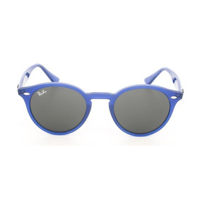 2c80c03dd5066 Ray Ban Tamanho 49 - Óculos no Mercado Livre Brasil