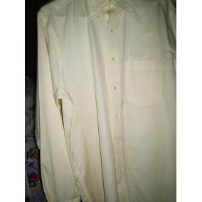 Camisa Masculina Tamanho M
