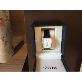 Exclusivo Relógio Hugo Boss