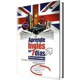 Aprenda Ingles En Siete Dias En Pdf