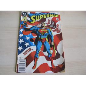 Superman - 53 - Importado
