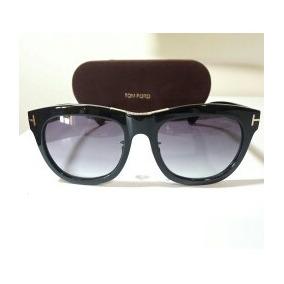 d6d84ab137fbe Óculos Feminino Tom Ford Tom Ford Charles Tf35 Color 02d Sun ...