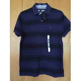 Camiseta Polo Lacoste Lilas - Calçados, Roupas e Bolsas no Mercado ... 5011ac3263