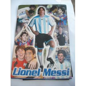 Poster Reproduccion Futbol Lionel Messi 41dda45dc080c