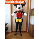 Peluches Mickey Mouse Quito - Peluches - Mercado Libre Ecuador 385726b6ec980