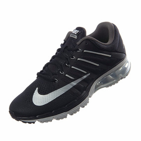 separation shoes 3aafe 8aeed Nike Air Max Excellerate 4