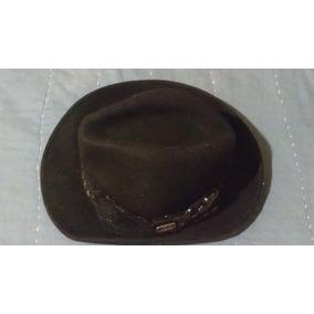 Sombreros Palma Mayoreo en Guanajuato en Mercado Libre México 28dddec94716