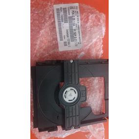 Mecanismo Sv Vcd S/ Unidade Ph190/ph148/ph170