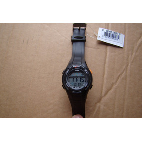 c1683aa9248 Relógio Masculino Digital Surf More 1779491m Preto - Relógios De ...
