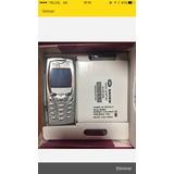 Sagem My X-5 Celular Telcel Nuevo