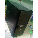 Torre Amd 4 Nucleos 8 G Ram 1 Tera Video R7 240 Ddr5