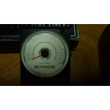 Metronome Mtr 121-con Un Solo Uso