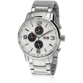 3b35e94f50f Relógio Tommy Hilfiger 1710338 - Relógios no Mercado Livre Brasil