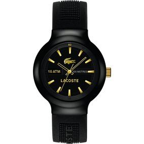 Reloj Lacoste 2010686 Hombre Envio Gratis