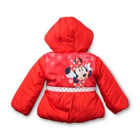 Casaca Disney Minnie