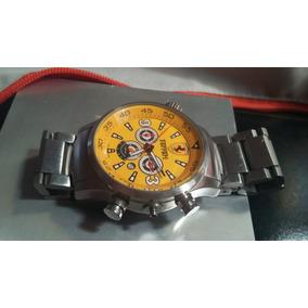 9e0ba398f5f Relogio Ferrari 216 Unissex Puma - Relógio Masculino no Mercado ...