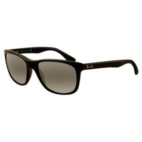 d854f6b064d08 71 Ray Ban Rb4181 601 - Óculos no Mercado Livre Brasil