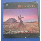 Disco Vinil Lp Pink Floyd - Great Dance Songs