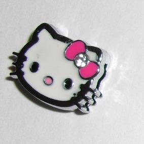 Lindo Charm Hello Kitty Nuevo