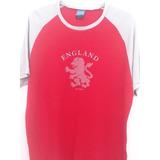 Camisa Mitchell Original Tam G