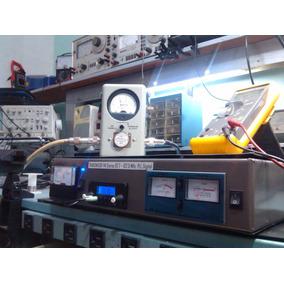 Antenas Transmisores Emisora Fm Asesoria
