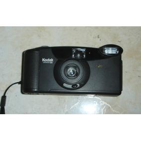 Camara Analogica 35 Mm Kodak