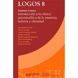 Logos 8 Doménico Cosenza Bulimia Anorexia Y Obesidad (gr)
