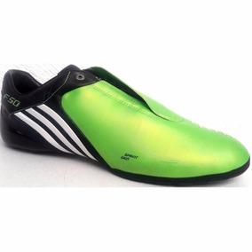 F50 Tunit - Tacos y Tenis Césped natural Adidas de Fútbol en Mercado ... 2d85d9328a105