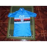 Camiseta Fútbol Sampdoria Italia 90s Olan Retro No Selección 55b8c38214979